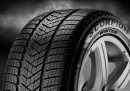 Шина Pirelli Scorpion Winter 275/45 R20 110V4