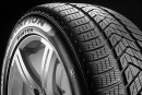 Шина Pirelli Scorpion Winter 275/45 R20 110V5