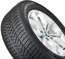 Шина Pirelli Scorpion Winter 275/45 R20 110V6