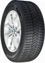 Шина Pirelli Scorpion Winter 275/45 R20 110V8