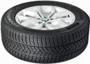 Шина Pirelli Scorpion Winter 275/45 R20 110V9
