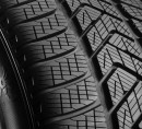 Шина Pirelli Scorpion Winter 275/45 R20 110V10