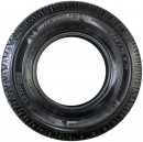 Шина Michelin Latitude Cross 215/60 R17 100H3