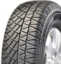 Шина Michelin Latitude Cross 215/60 R17 100H4