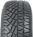 Шина Michelin Latitude Cross 215/60 R17 100H6