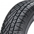 Шина Michelin Latitude Cross 215/60 R17 100H7