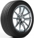 Шина Michelin Latitude Sport 3 295/40 R20 106Y
