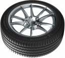 Шина Michelin Latitude Sport 3 295/40 R20 106Y3