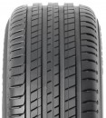 Шина Michelin Latitude Sport 3 295/40 R20 106Y5