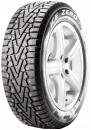 Шина Pirelli Winter Ice Zero 225/50 R17 98T