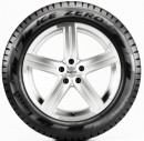 Шина Pirelli Winter Ice Zero 225/50 R17 98T3