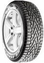 Шина Pirelli Winter Ice Zero 225/50 R17 98T9