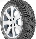 Шина Michelin X-Ice North Xin3 T 60.00/185.00 R15,0 882