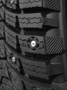 Шина Michelin X-Ice North Xin3 T 60.00/185.00 R15,0 885