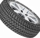 Шина Michelin X-Ice North Xin3 T 60.00/185.00 R15,0 886