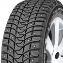 Шина Michelin X-Ice North Xin3 T 60.00/185.00 R15,0 889