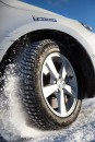 Шина Michelin X-Ice North Xin3 T 60.00/185.00 R15,0 8810