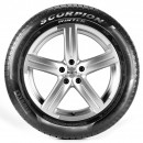 Шина Pirelli Scorpion Winter 265/70 R16 112H2