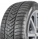 Шина Pirelli Scorpion Winter 265/70 R16 112H4