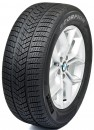 Шина Pirelli Scorpion Winter 265/70 R16 112H5