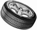 Шина Pirelli Scorpion Winter 265/70 R16 112H6