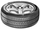 Шина Pirelli Scorpion Winter 265/70 R16 112H9