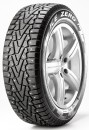 Шина Pirelli Winter Ice Zero 255/55 R19 111T