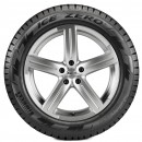 Шина Pirelli Winter Ice Zero 255/55 R19 111T3