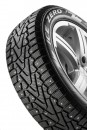 Шина Pirelli Winter Ice Zero 255/55 R19 111T4