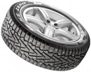 Шина Pirelli Winter Ice Zero 255/55 R19 111T6