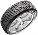 Шина Pirelli Winter Ice Zero 255/55 R19 111T9