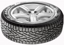 Шина Pirelli Winter Ice Zero 265/65 R17 112T7