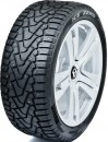 Шина Pirelli Winter Ice Zero 265/65 R17 112T8
