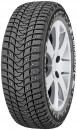 Шина Michelin X-Ice North Xin3 235/55 R17 103T