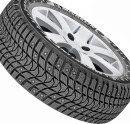 Шина Michelin X-Ice North Xin3 235/55 R17 103T6