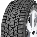 Шина Michelin X-Ice North Xin3 235/55 R17 103T9