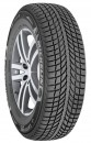 Шина Michelin Latitude Alpin 2 255/50 R19 107V2