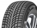 Шина Michelin Latitude Alpin 2 255/50 R19 107V3