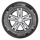 Шина Michelin Latitude Alpin 2 255/50 R19 107V6