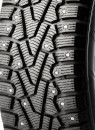 Шина Pirelli Winter Ice Zero 215/55 R17 98T5