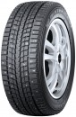 Шина Dunlop SP Winter ICE01 225/55 R18 98T 2013год