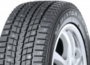 Шина Dunlop SP Winter ICE01 225/55 R18 98T 2013год2