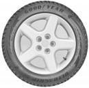Шина Goodyear UltraGrip Ice Arctic 195/55 R15 85T2