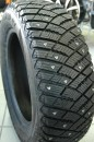 Шина Goodyear UltraGrip Ice Arctic 195/55 R15 85T3
