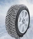 Шина Goodyear UltraGrip Ice Arctic 195/55 R15 85T4