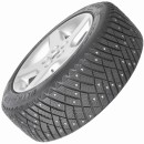 Шина Goodyear UltraGrip Ice Arctic 195/55 R15 85T8