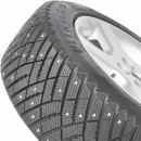 Шина Goodyear UltraGrip Ice Arctic 195/55 R15 85T9