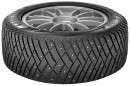 Шина Goodyear UltraGrip Ice Arctic 225/45 R17 94T2