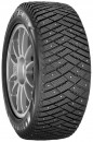 Шина Goodyear UltraGrip Ice Arctic 225/45 R17 94T3