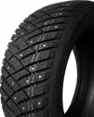 Шина Goodyear UltraGrip Ice Arctic 225/45 R17 94T5